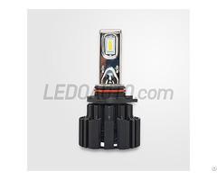 P9 Canbus 8000 Lumen Led Headlight Conversion Kit