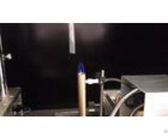 Safety Pet Flame Retardant Film Heat Rejection High Transparent Eco Friendly