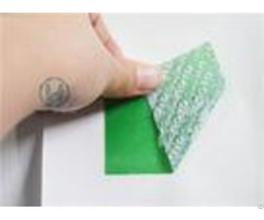 Anti Theft Warranty Void Labels Tamper Proof Seal Tape Removal Waste