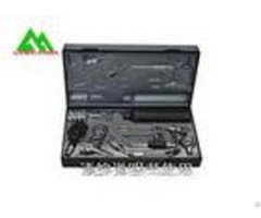 Surgical Ent Instrument Sets For Ophthalmology And Otorhinolaryngology