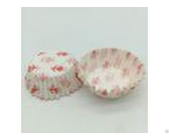 Wedding Greaseproof Cupcake Liners Food Container Pastry Tools Paper Muffin Baking Cups