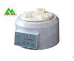 Professional Medical Laboratory Equipment Micro Thermometer Centrifuge