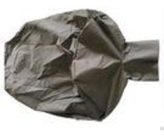 Expandable Insulation Removal Vacuum Bags Fit Approximately 75 Cubic Feet