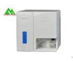 Micro Elemental Analysis Instrument Medical Laboratory Equipment Ce Iso Fda