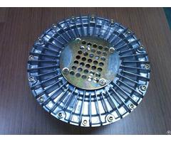Fan Clutch Mb Oem5412000422
