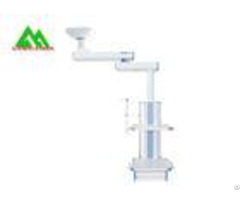 Double Arm Operating Theatre Pendants With 220kg Maxium Load Capacity