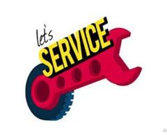 Techtronix Authorized Mobile Service Center In Bangalore