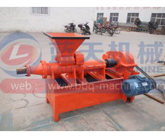 Shisha Hookah Charcoal Machine