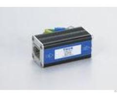 Telephone Signal Ethernet Surge Protection Devices Rj11 110v 5ka Low Online Resistances