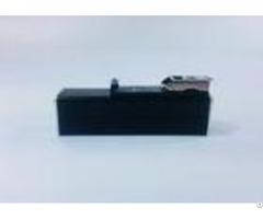 Overvoltage Ethernet Surge Protection Devices For Network Transmission Equipment