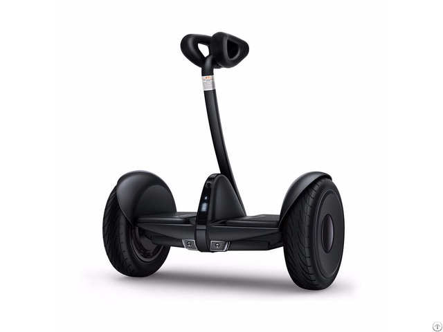 Ninebot Mini Scooter