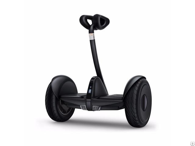 Ninebot Mini Scooter