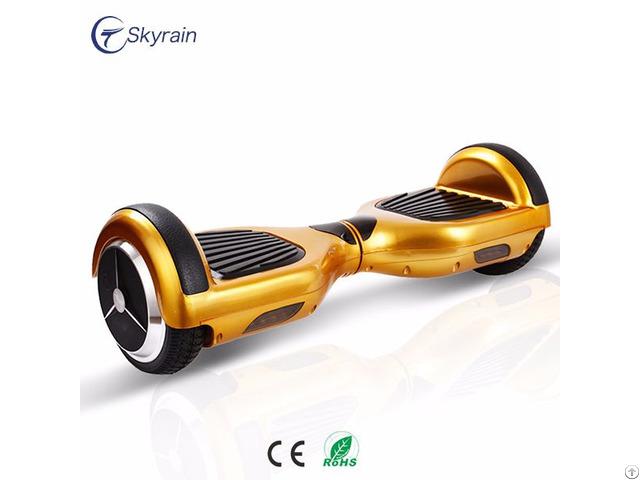 Ninebot Mini Pro Smart Scooter