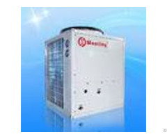 18kw 380v Energy Efficient Heat Pumps R407c 12kw Trinity Heating And Cooling