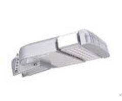 High Grade 60w Outdoor Led Lights With Built In Constant Current Driver