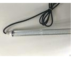 Energy Efficient Led Light For Refrigerator With 2700k 6500k Cct Damp Proof