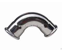 Product 316 316l Stainless Steel Pipe Press Fit Fittings Supplier