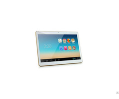Mtk6582 Quad Core Android Wifi Tablet Pc