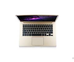 Full Hd Z8350 Quad Core Notebook