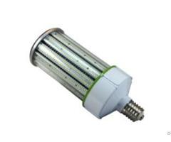 Smd Led Corn Light 120 W E40 E39 B22 140lm Watt Ip65 Eco Friendly From Manufacture
