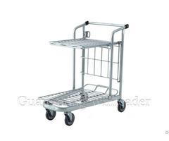 Flat Cart1