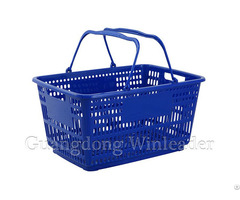 Sale And Retail Wire Hand Basket