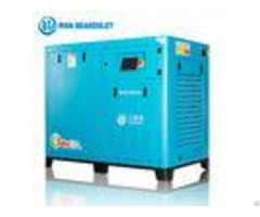 High Efficiency	Permanent Magnetic Air Compressor Variable Frequency Drive