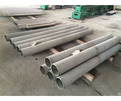 Seamless Line Radiant Galvanized Stainless Steel Pipe Used In Cgl