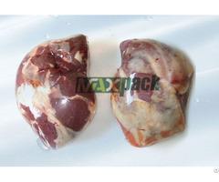 Sl Shrink Bag For Fresh Meat