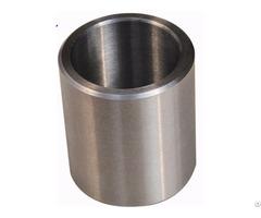Professional Custom High Precision Steel Casting Bushing