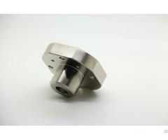 Customized Cnc Turning Parts