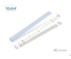 Integrated Ic Chip Ac 230v Led Light Module 855ra Without External Driver