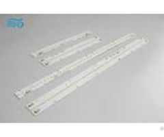 Customized 560 24mm Dc Linear Led Module For Panel Light High Efficiency
