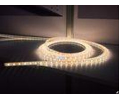 Customized Waterproof Smd 3528 Led Strip Lights 16 4ft For Party House Decoration