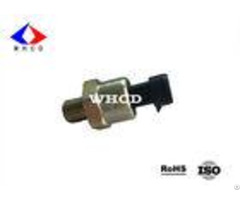 Auto Spare Parts Electronic Air Pressure Sensor For Truck Braking System