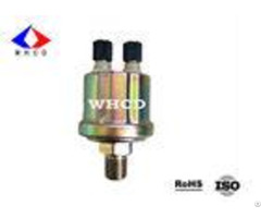 High Reliability Engine Oil Pressure Sensor For Truck Marine Boat