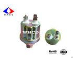 Ip66 Auto Air Pressure Sensor For Cummins B C Chaochai6102 Xichai6100 6108 6112