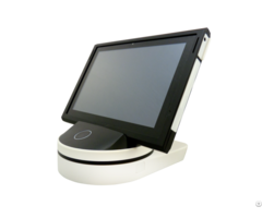 Mobile Pos System Mp 1310