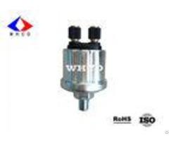 Cummins Engine 0 150 Psi Marine Boat Oil Pressure Sensor Sender Switch