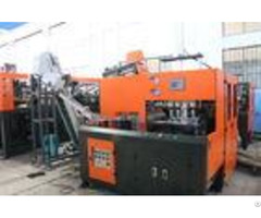 Easy Operation Plastic Water Tank Manufacturing Machine With Automatic Loader