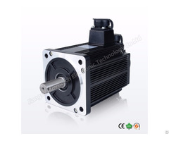 China Cheap Nema 52 Ac Servo Motor 3 8kw 3800w With Driver Kit 380v