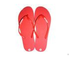 Personalized Summer Beach Eva Flip Flop Anti Slip Waterproof Plastic Massage Slipper