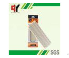 Mb 102 Color Solderless Breadboard Back Side With Adhesive Paper