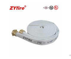 Manufacture For Fire Hose With 30 Years Experience