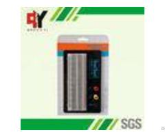 Experiment Solder Breadboard Electronic Prototype Board 16 65 50 85 Cm