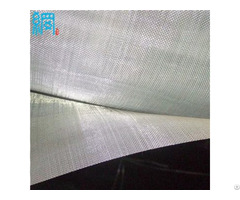40mesh Stainless Steel Wire Mesh