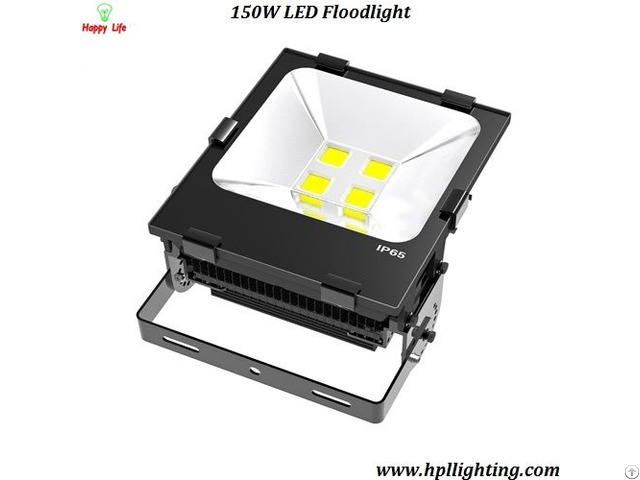 150w Led Floodlights