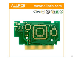 Low Price High Quality Printed Circuit Board Pcb Prototype Custom Service