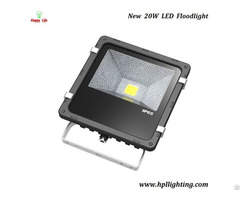 New 20w Led Floodlights