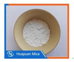 Barite Powder China
